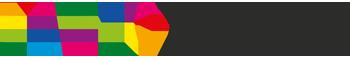 AIP tisk Zlín – Velkoplošný tisk, výroba reklamy a tvorba firemní identity - AIP tisk Zlín – Velkoplošný tisk, výroba reklamy a tvorba firemní identity