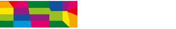 AIP tisk Zlín - Velkoplošný tisk, výroba reklamy a tvorba firemní identity